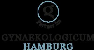 Gynaekologicum Hamburg