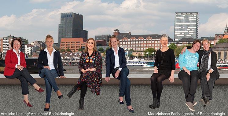 Team IVF-Hamburg